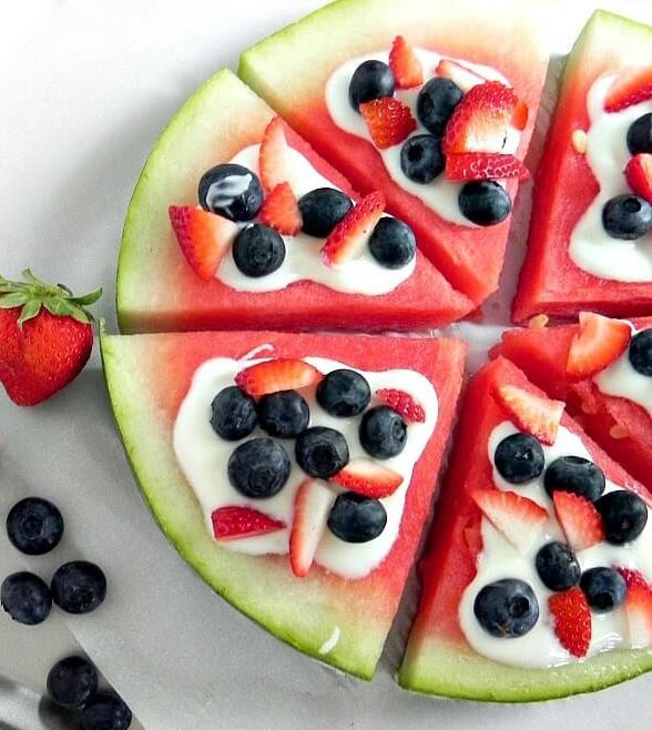 Watermelon-Pizza-Red-White-and-Blue.jpg