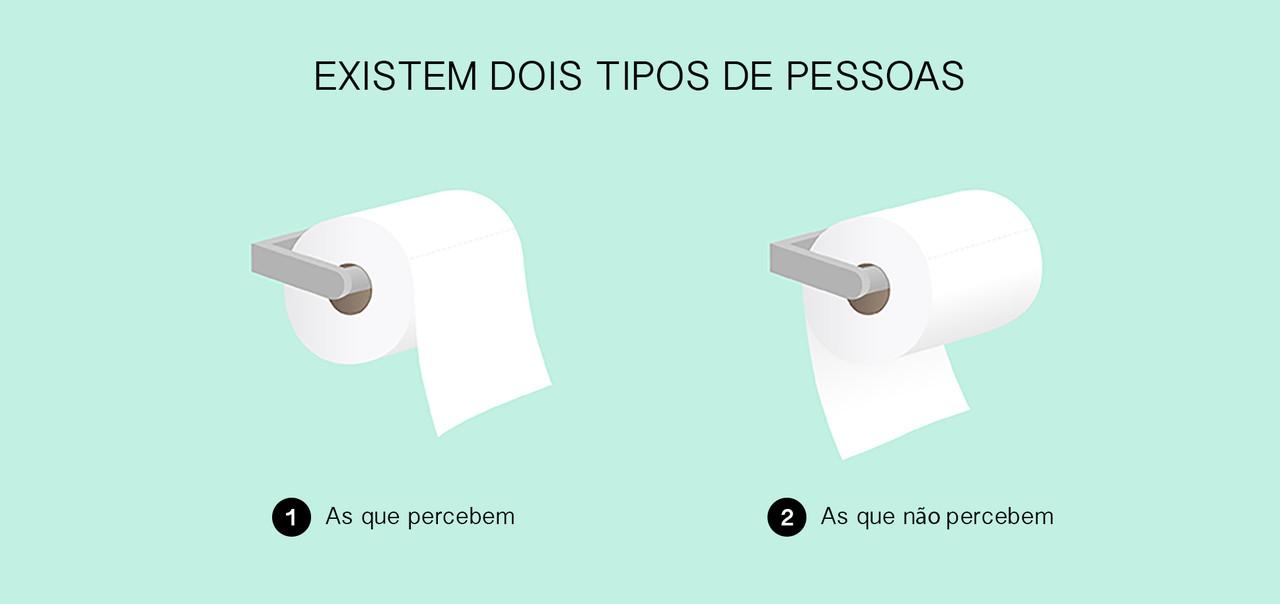 Papel-higiénico.jpg