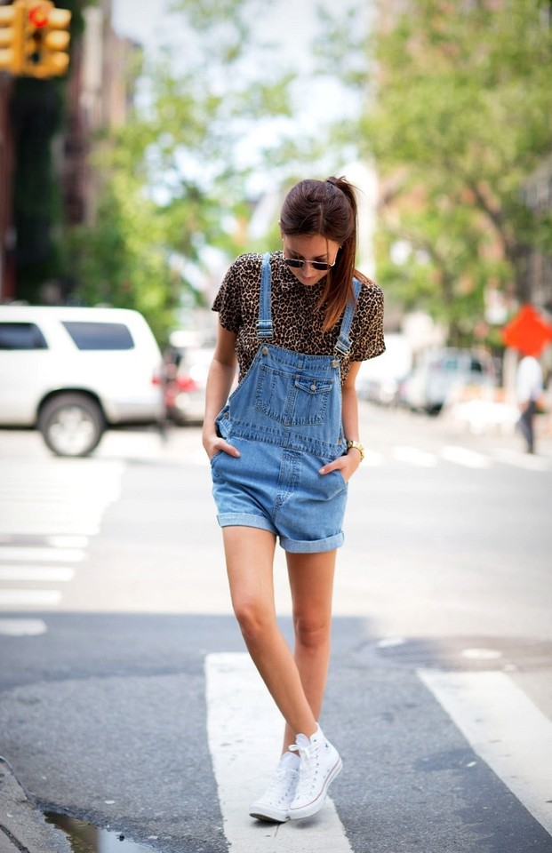 Overall-Shorts-For-Women-Street-Style-7.jpg