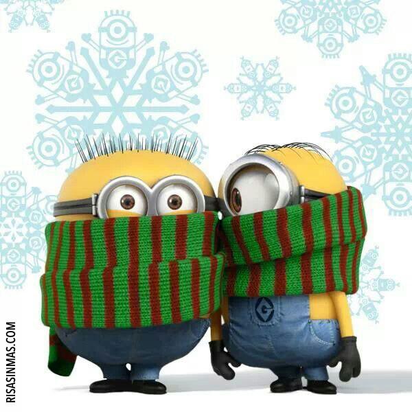 Minions-de-invierno.jpg