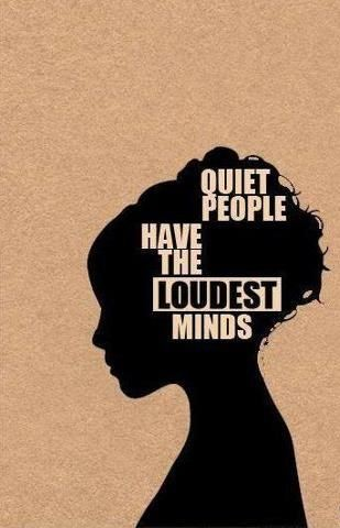 quiet people.jpg