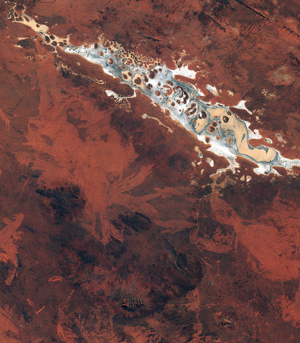Australian_desert_node_full_image_2.jpg