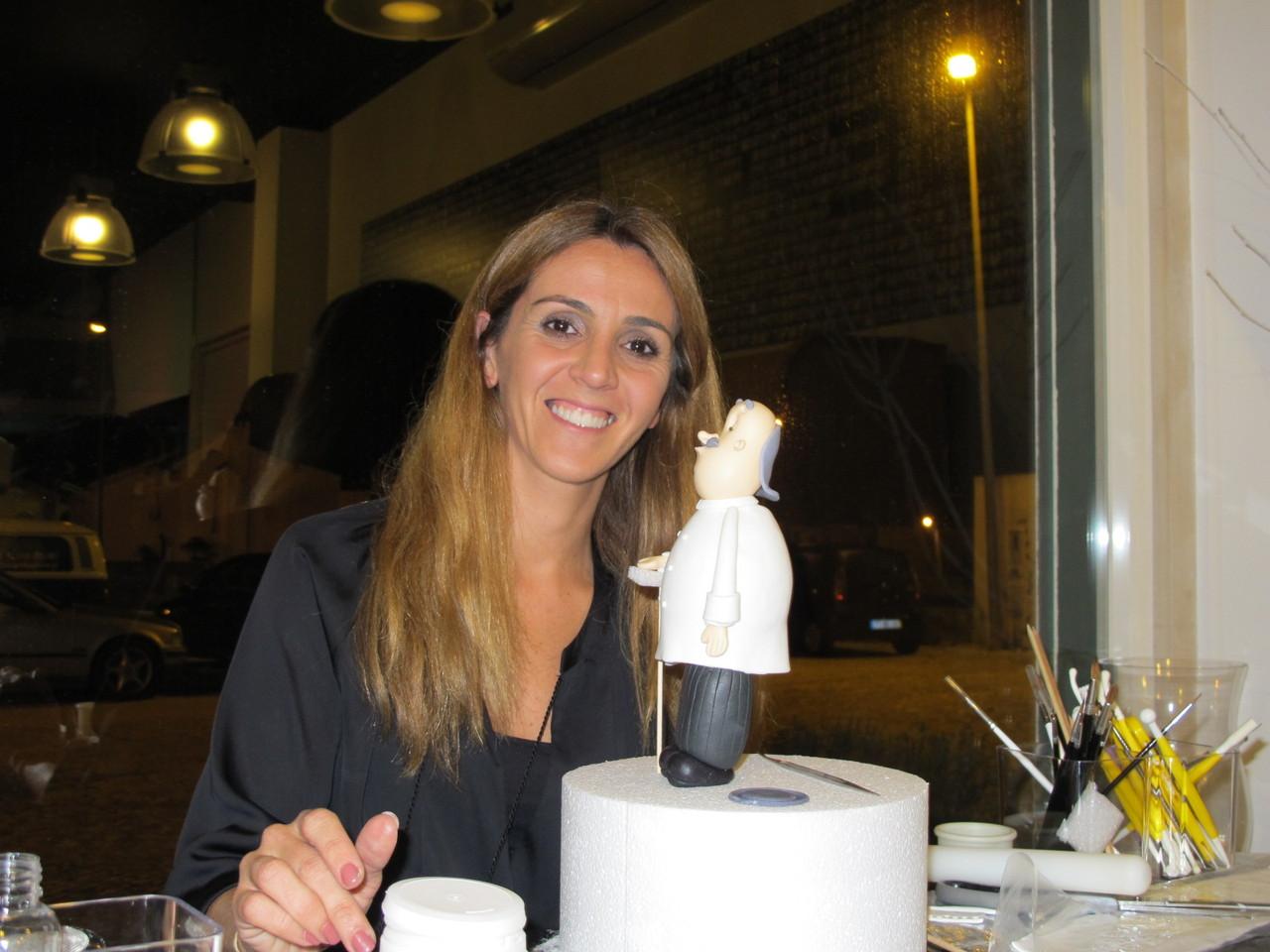 Ana Filipa Gonçalves .JPG