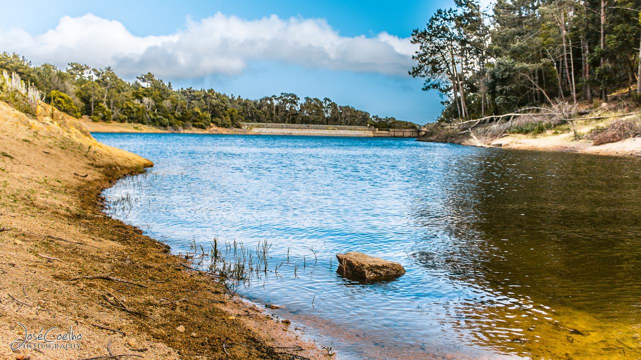 Barragem do Rio da Mula (6).jpg