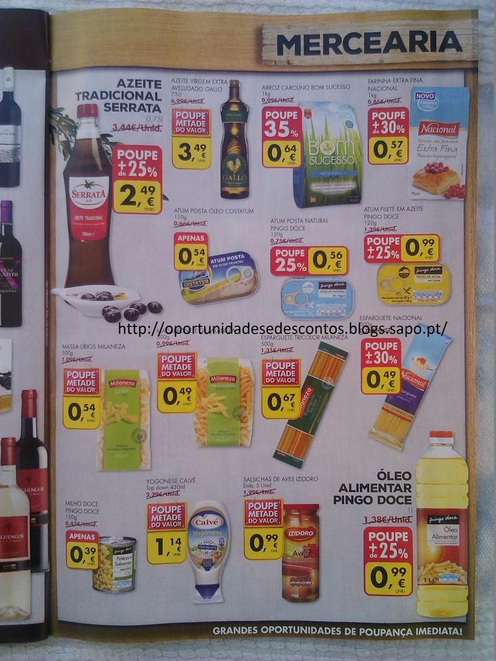 Folheto-Pingo-Doce-Promoções-5.jpg