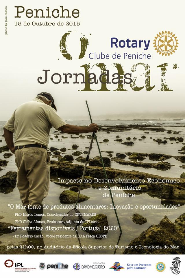 Jornadas Mar_Produtos do Mar.jpg