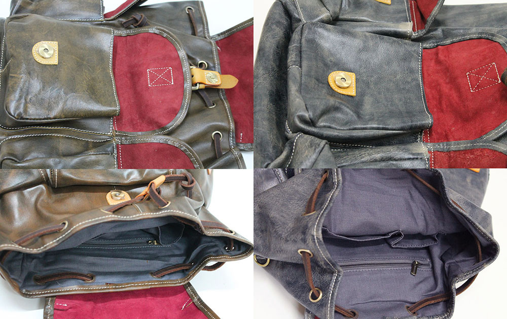 comprar mochilas online portugal.jpg