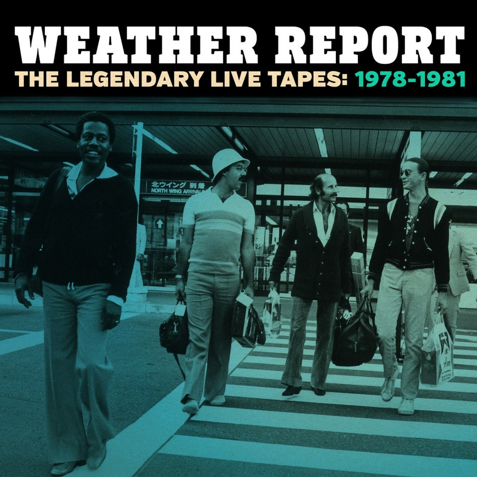 Weather-Report-Legendary-Live-Tapes-1024x1024.jpg