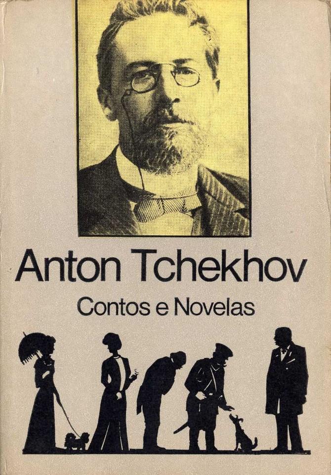 AntonTchekhov-ContosENovelas.jpg