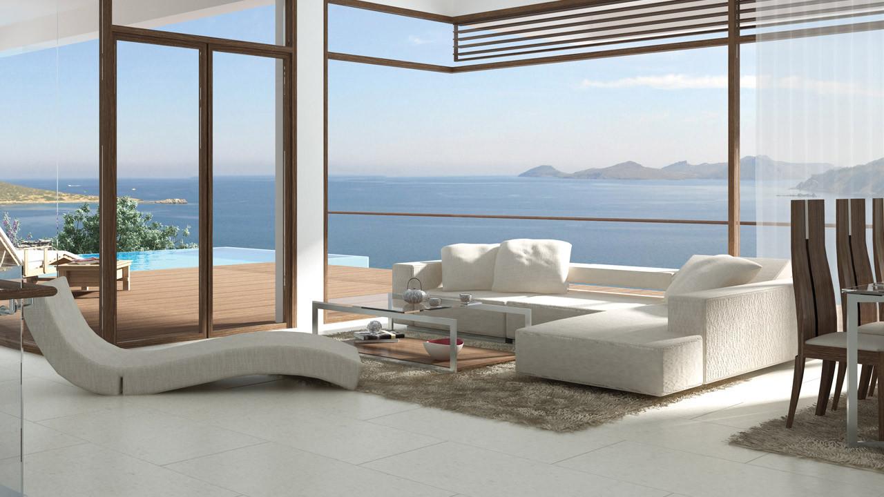 vbd-livingroom-1280x720.jpg