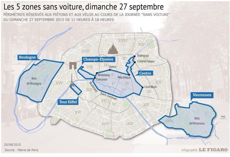 paris sem carros 27 setembro.jpg