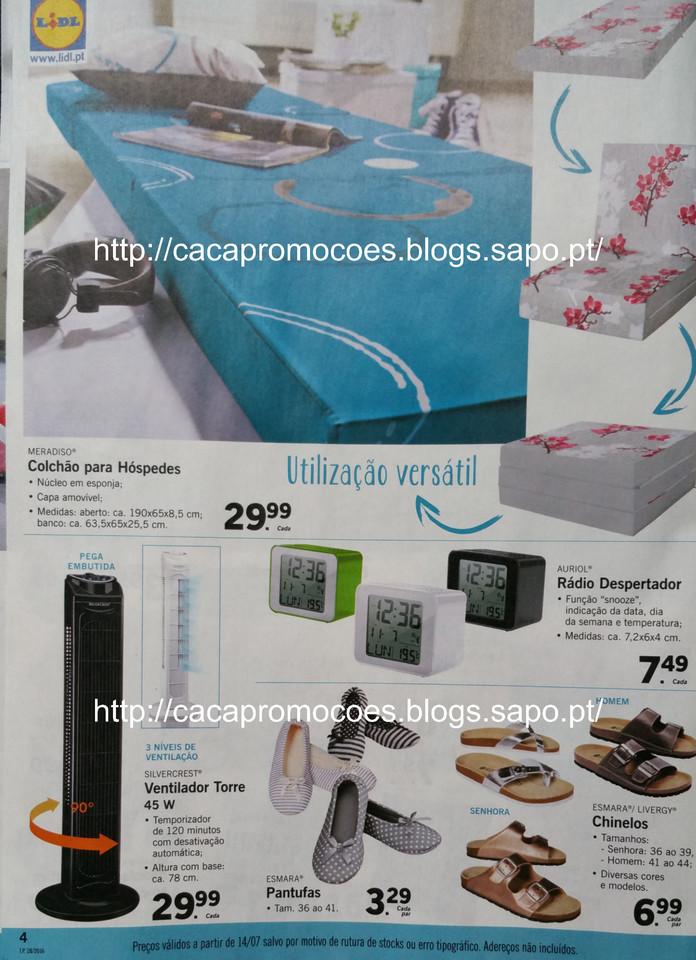 aq_Page5.jpg