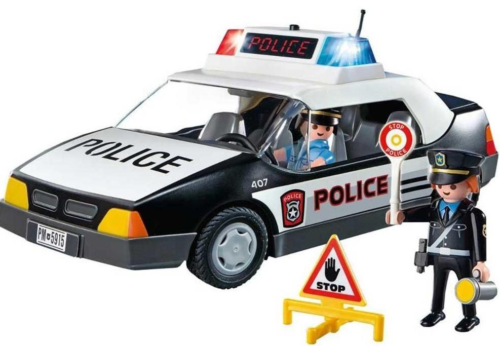 carro-de-policia.jpg
