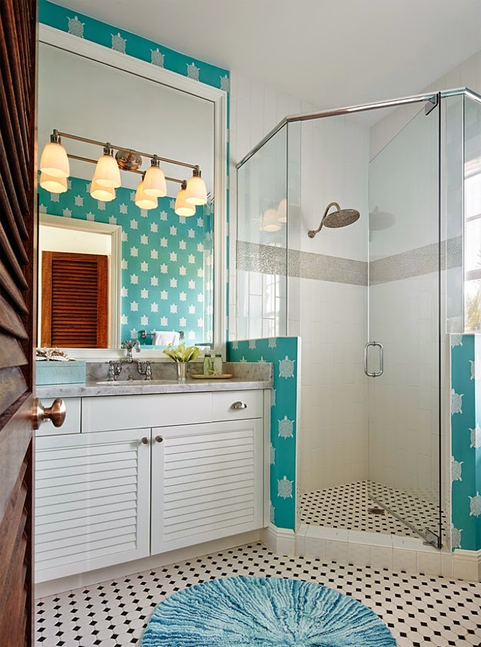 turquoise coastal bathroom.jpg