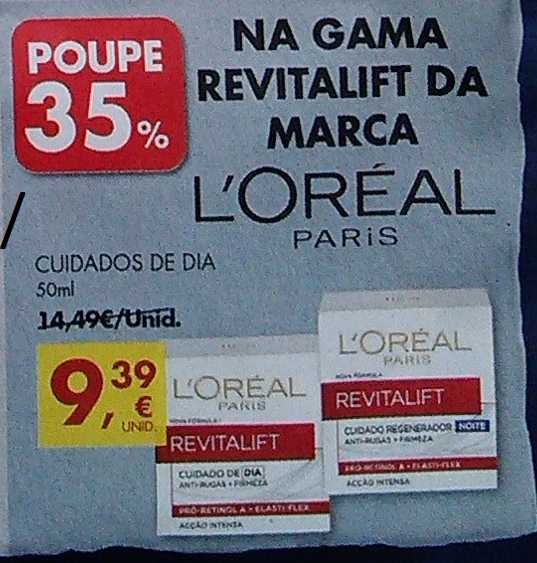 promocoes-pingo-doce-vales-6.png