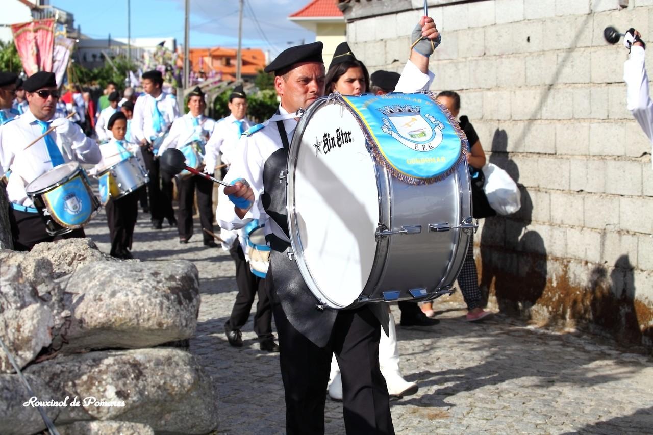 Festas Fiolhoso 2015 (26)
