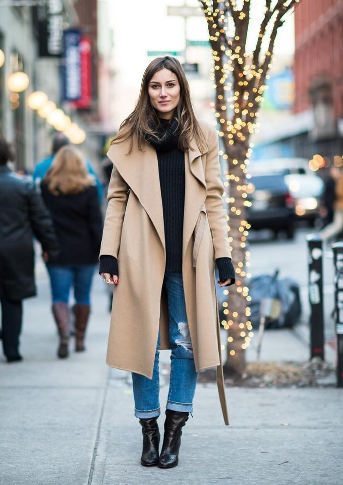 camel-coat-street-style-10.jpg