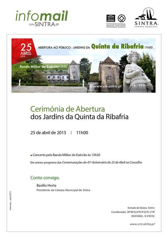 QuintadaRibafria11052446_1069535683060691_81935004