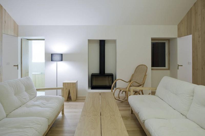 Clara-House-16-800x532.jpg