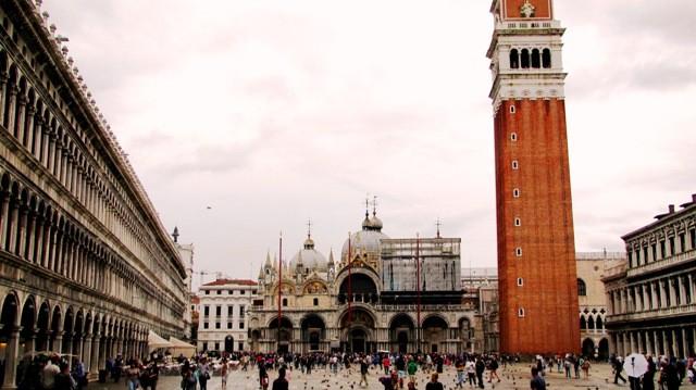 Veneza3