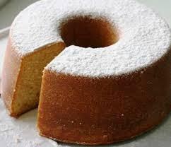 bolo-de-manteiga-receita-para-bimby.jpg