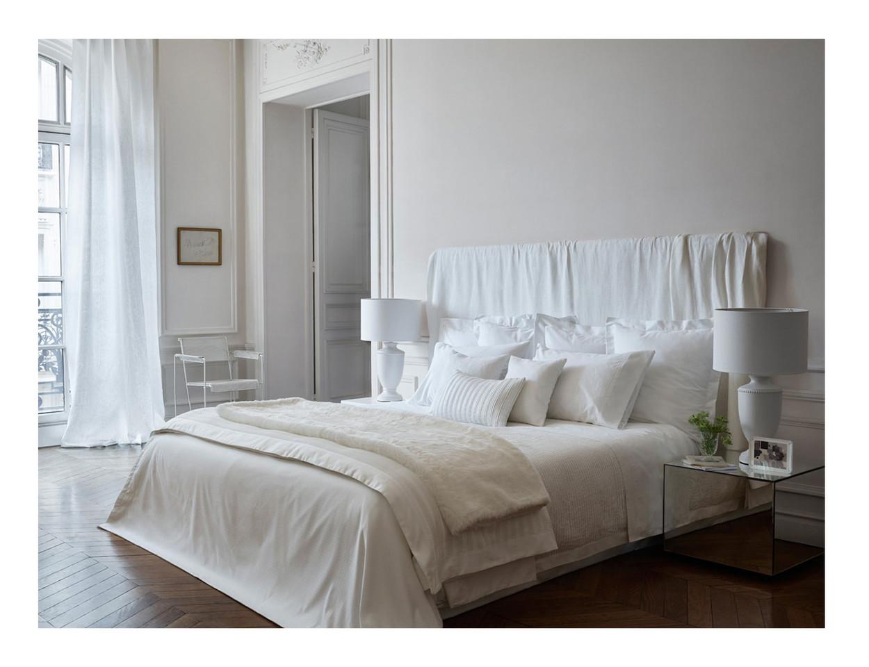 Catálogo Zara 2012 otoño invierno | 超。魔豆 | Pinterest ...