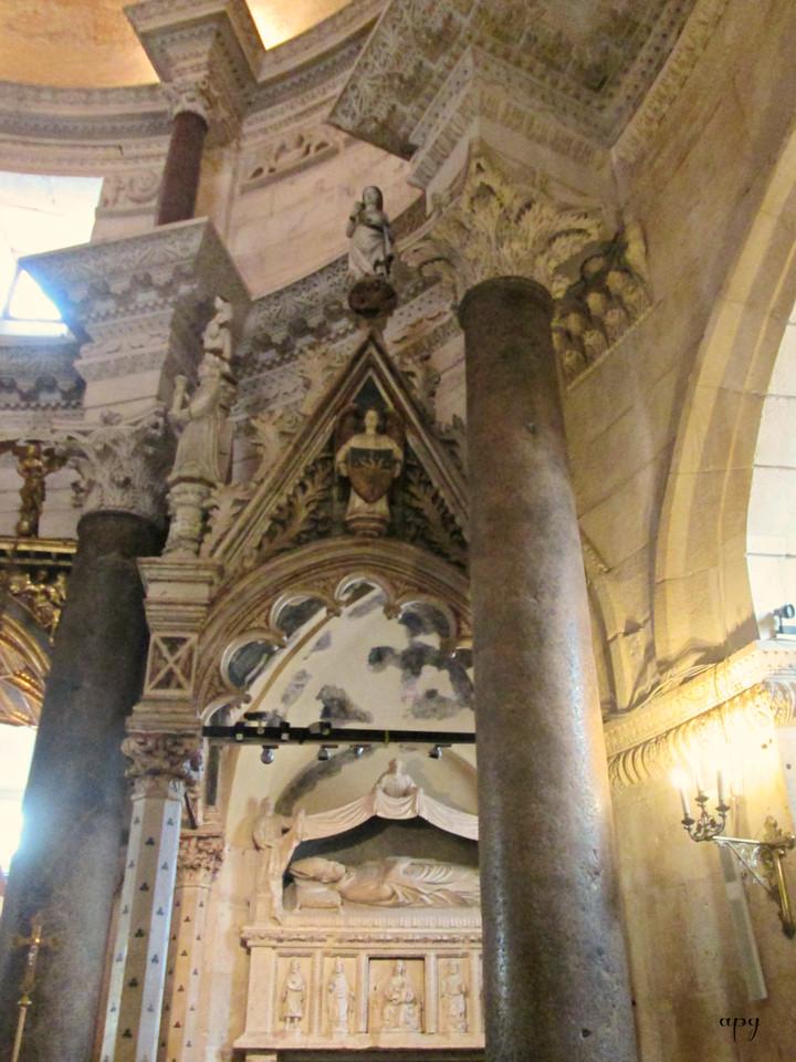 Croácia-Split-Catedral 2.jpg