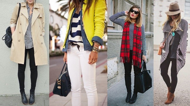 street-style-trench-coat-gingham-shirt.jpg