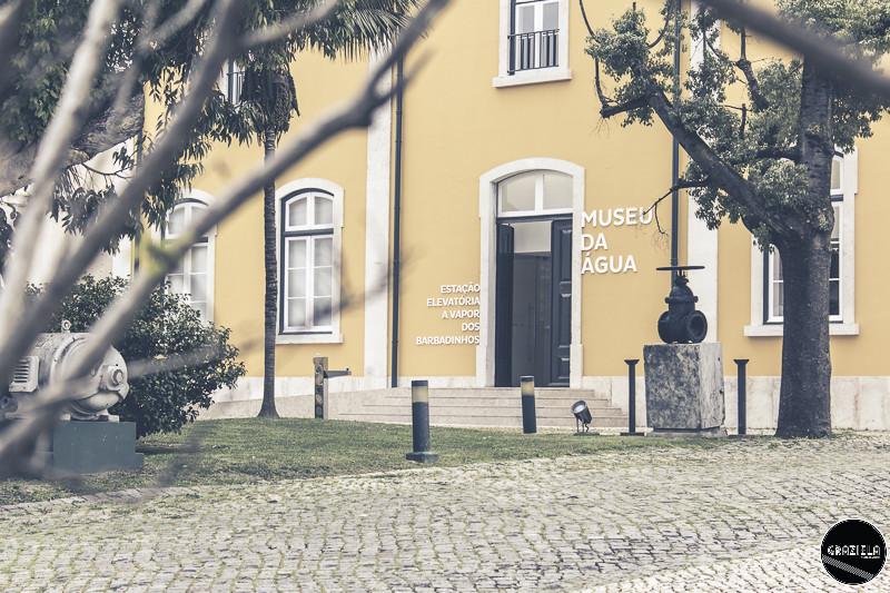 Museus_Graziela_Costa_Pequenas-0129.JPG