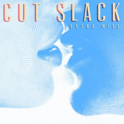 cut slek.jpg
