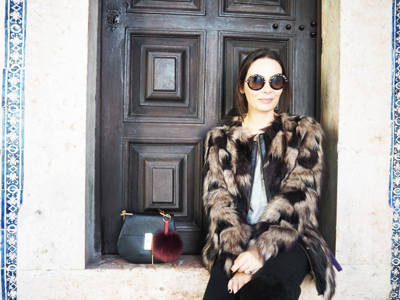 Catia Dias_StyleItUp_1.jpg