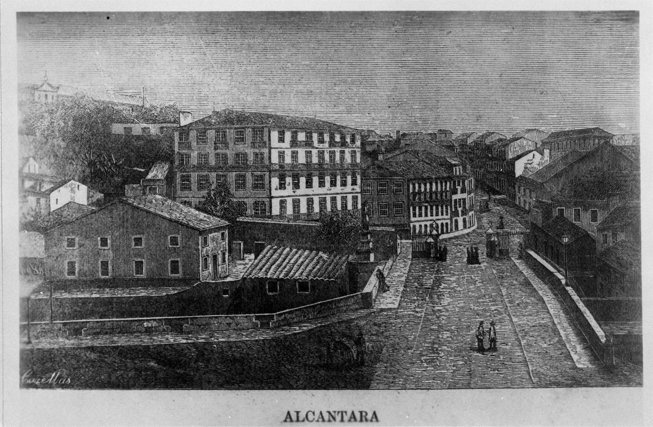 Ponte de Alcântara.jpg