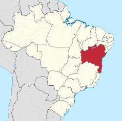 250px-Bahia_in_Brazil.svg.png