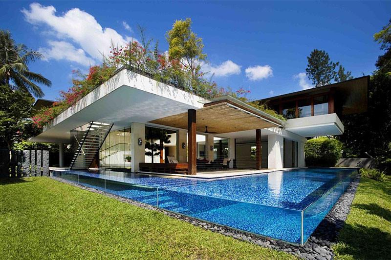 01-Tangga-House-by-Guz-Architects.jpg