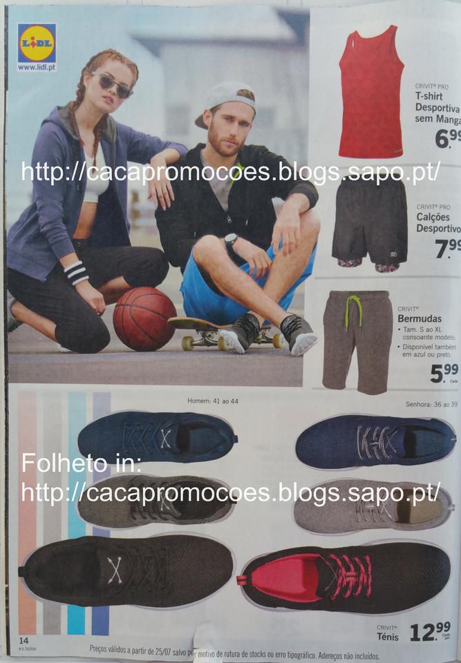 bb_Page2.jpg