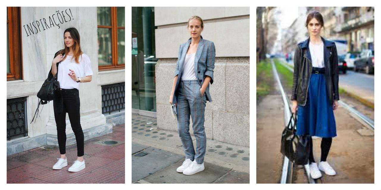 como-usar-sapatilhas-brancas-inspiraçoes-blogar-m
