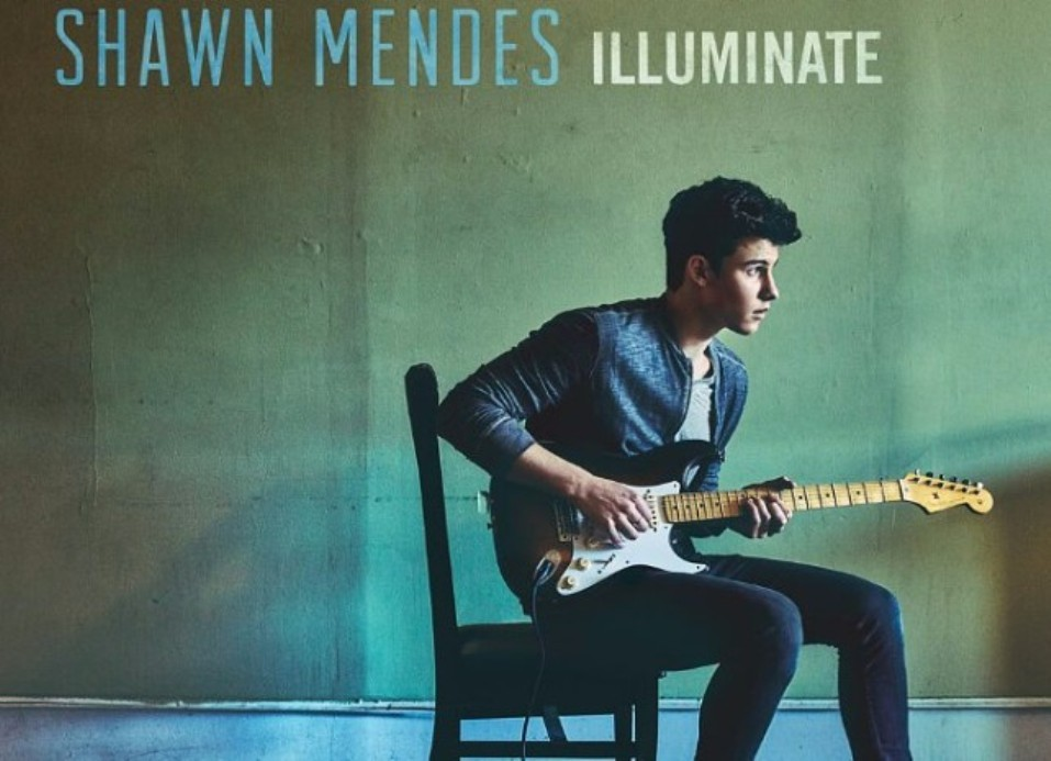 shawn_mendes_album_is_titled_illuminate.jpg
