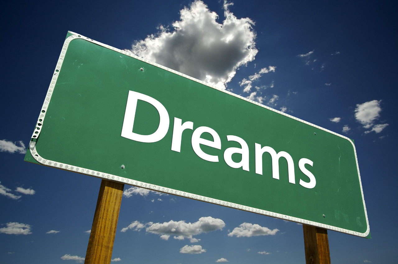 dreams-road-sign.jpg