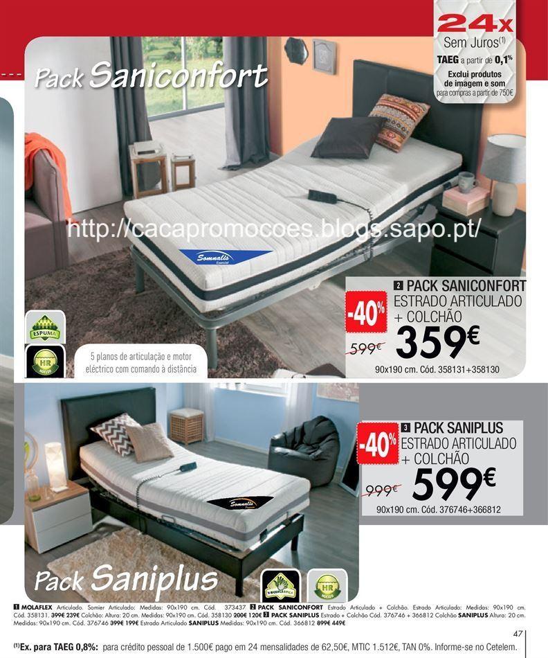 conf2cacajpg_Page44.jpg