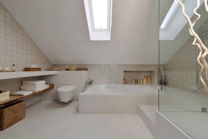 House-in-Estoril-28-850x568.jpg