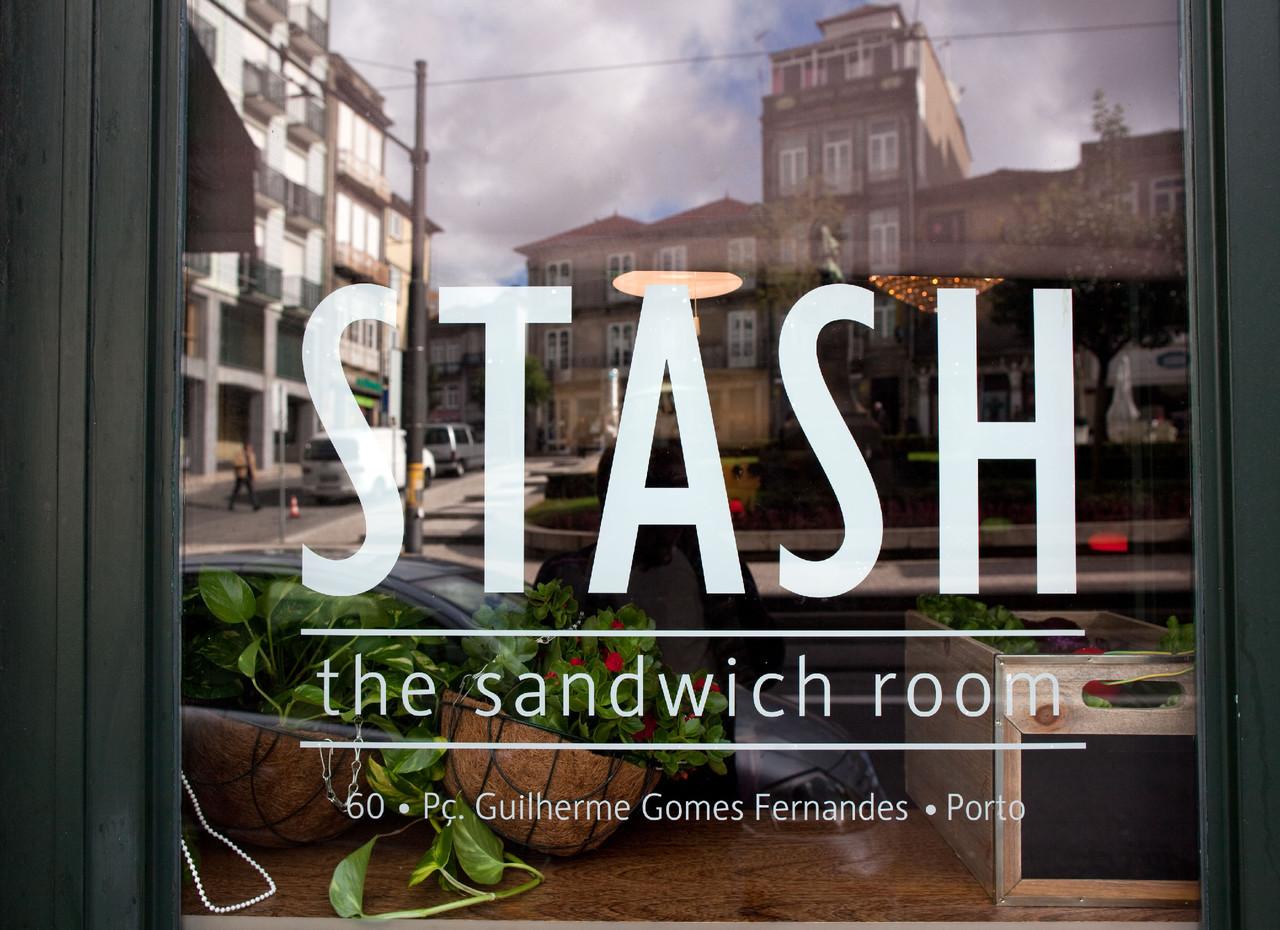 Stash (1).jpg
