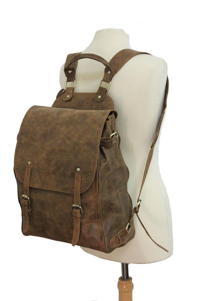 comprar mochilas de couro online.jpg