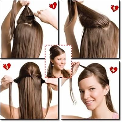Dica-para-penteados.jpg
