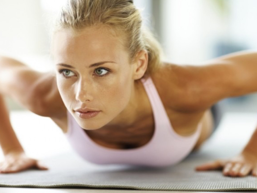 workout.001.jpeg