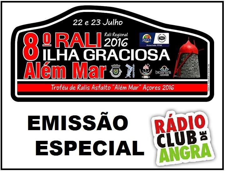 Logo Emissão Especial RCA.jpg