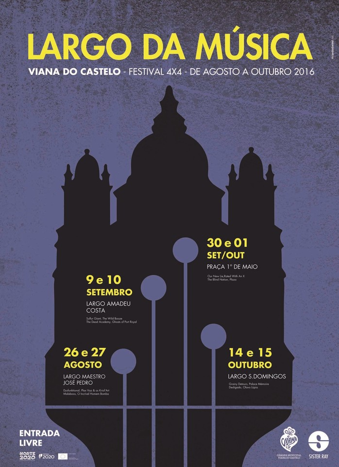 Festival 4X4 - Largo da Música CARTAZ.jpg