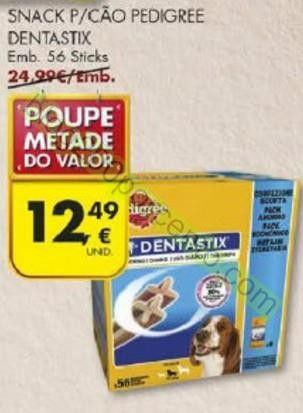 Promoções-Descontos-21264.jpg