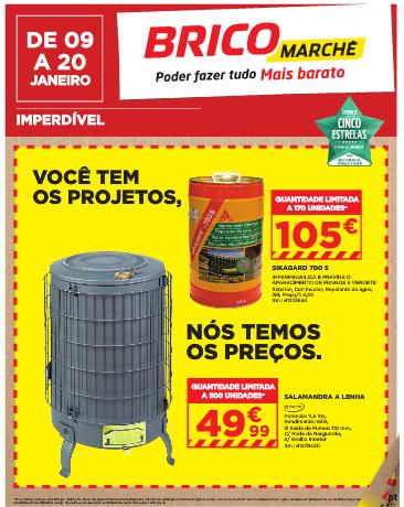 folheto-bricomarche.png