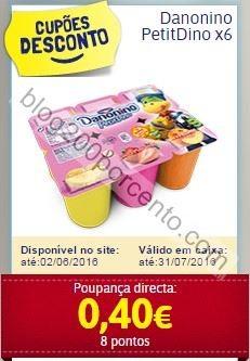 Promoções-Descontos-22330.jpg
