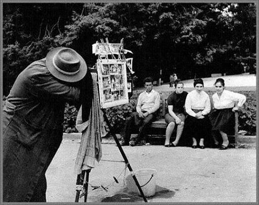 Máquina fotog. antiga.jpg